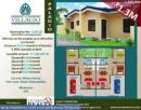 House and Lot For Sale in San Fernando Cebu City Villagio