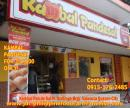 Kambal Pandesal Bakery Open for Franchise